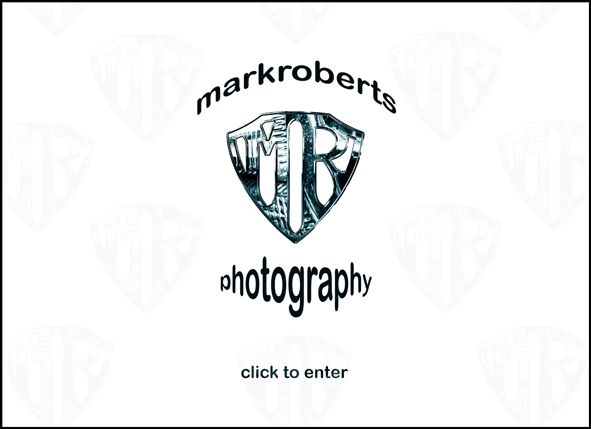 Mark Roberts Photography